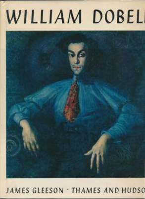 William Dobell / James Gleeson
