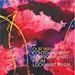 Our Way : contemporary Aboriginal art from Lockhart River.; Butler, Sally; 9780702236341 ; 3877