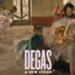 Degas : a new vision.; Loyrette, Henri; Degas, Edgar, 1834-1917; 9781925432121 ; 4015