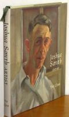 Joshua Smith, artist, 1905-1995 / Yve Close