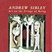 Andrew Sibley : art on the fringe of being.; Grishin, Sasha; 9768097426; 3890