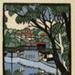 Margaret Preston: recent paintings, 1929.; Gellert, Leon, 1892-1977; Smith, Sydney Ure, 1887-1949; Preston, Margaret, 1875-1963; 1467