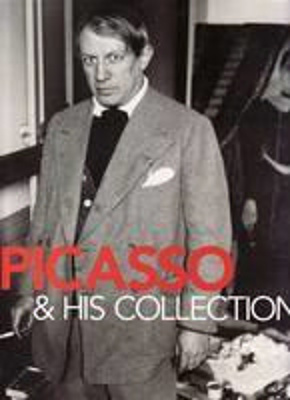 Picasso & his Collection