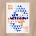 New Impressions.; Hamilton Wood Type & Printing Museum;  ; 3761