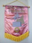 Banner, Otahuhu Lions Club; OHS OJ001
