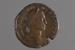 Coin, bronze sestertius, Alexander Severus; 231 CE; 180.96.30