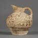 Jug; ca. 2000-1900 BC; 122.73