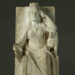 Statuette; 1st or 2nd Century AD; 176.91