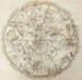 ΑΡΑΤΟΥ ΣΟΛΕΩΣ Φαιυομενα και Διοσημεια; Aratus (ca. 310-240 BC); 1672; Book3