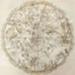 ΑΡΑΤΟΥ ΣΟΛΕΩΣ Φαιυομενα και Διοσημεια; Aratus (ca. 310-240 BC), John Fell (1625-1686); 1672; Book3