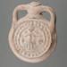 Flask; 6th-7th Century AD; 190.04