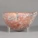 Bowl; ca. 21st Century BC; 142.73