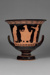 Calyx-Krater; Attributed to the Kleophon Painter; ca. 440-435 BC; 178.94