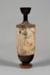 Lekythos; Unattributed; ca. 470 BC; 3.53