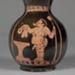 Oinochoe; ca. 350 BC; 119.71
