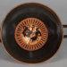 Lip-Cup; ca. 550 BC; 1.53