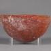 Bowl; ca. 21st Century BC; 132.73