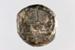 Coin, Bronze as, Rome; 211-206 BC; 180.96.15