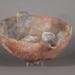 Bowl; 21st Century BC; 126.73