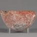 Bowl; ca. 21st Century BC; 144.73