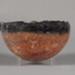 Bowl; 21st Century BC; 124.73