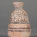 Jug; 750-600 BC; 76.68