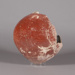 Jug; ca. 21st Century BC; 134.73