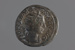 Coin, silver denarius, Julia Mamaea; 228 CE; 180.96.31