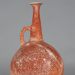 Jug; ca. 21st Century BC; 135.73