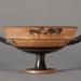 Lip-Cup; ca. 550-525 BC; 34.55