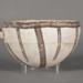 Bowl; ca. 1300-1200 BC; 12.53
