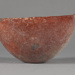 Bowl; 21st Century BC; 48.57