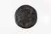 Coin, Bronze Semuncia; 217-215 BC; 180.96.14