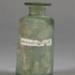 Glass Vial; ca. 2nd Century CE; 30.53