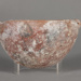 Bowl; ca. 21st Century BC; 141.73