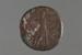 Coin, Bronze as; 42 AD; 180.96.19