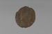 Coin, Aes, Valens; 367-375 CE; 180.96.36