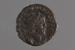 Coin, Antoninianus, Victorinus; 269-271 CE; 180.96.32