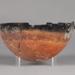 Bowl; 21st Century BC; 129.73