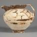 Jug; ca. 1500 BC; 59.60
