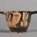 Skyphos ; Unattributed; ca. 450-425 BC; 73.68