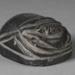 Stone Scarab; ca. 1500-1300 BC; 118.71