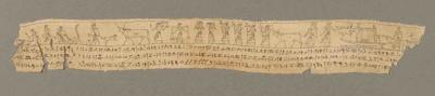 Shroud; ca. 300 BC; 121.73
