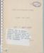 Canberra Lake Scheme: Report on Aquatic Matters; National Capital Development Commission, Rankie & Hill Pty Ltd