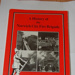A History of Norwich City Fire Brigade