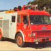 Dodge K850 WaterTender; Dodge; 1974; NFMVTP2012.4