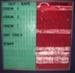 Miners'  tag board; c.1998; BMHC_09020