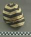 Beaconsfield Cricket Club cap; unknown; 1901; BMHC_12716