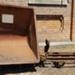 Ore truck; Robert Hudson & Co.; 1895-1914; BMHC_14851