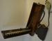 Sphygmomanometer; Accoson; BMHC_12828